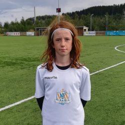 Simen Brenden, 2006 (Raufoss Fotball)