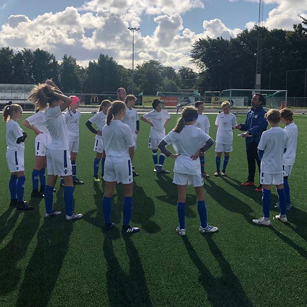 nf-academy-selectionchallenge-cup-12