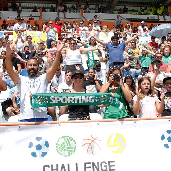 nf-academy-selectionchallenge-cup-17