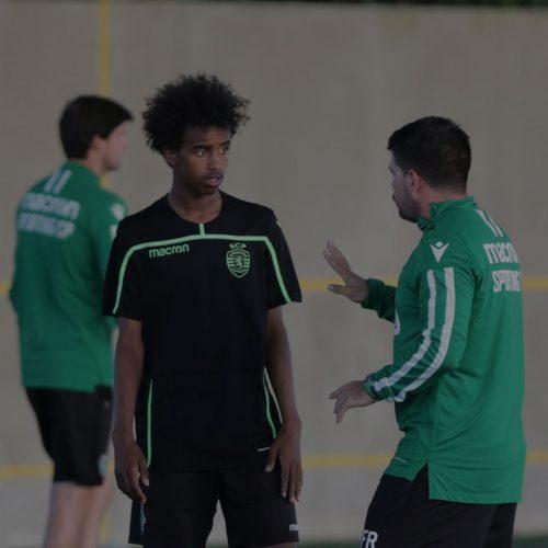 Vuonna 2019, 16 pelaajaa pääsivät try-out viikolle Sporting CP akatemiaan NF International leireiltä, tänä vuonna NF Academy tarjoaa saman mahdollisuuden again.