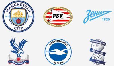 riga-cup-teams20